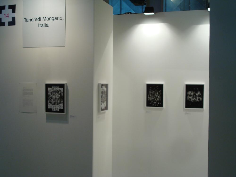 MIA 2011_13.JPG