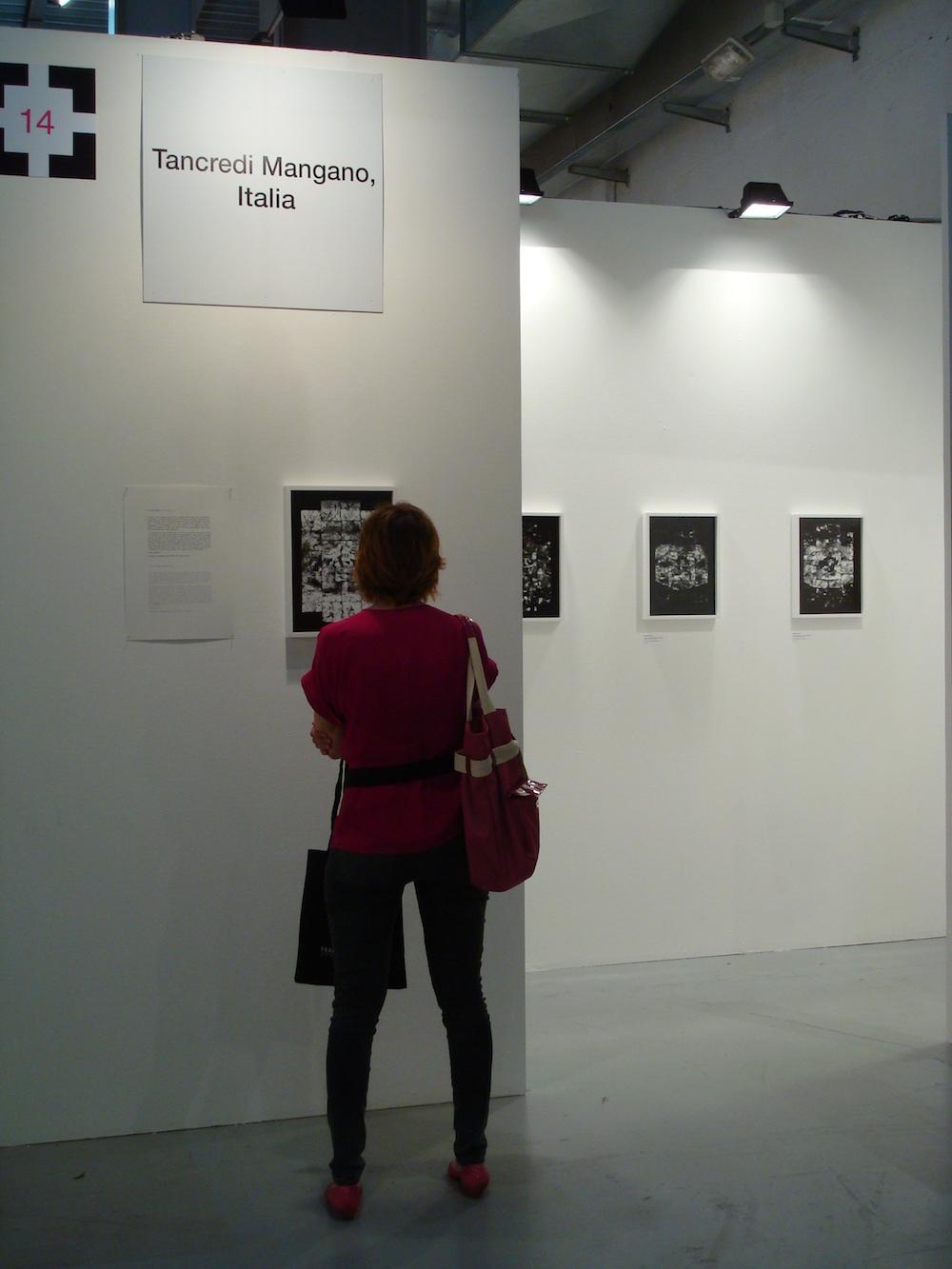 MIA 2011_11.JPG