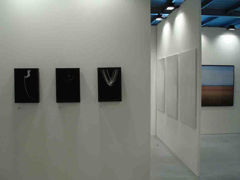 MIA 2011_16.JPG