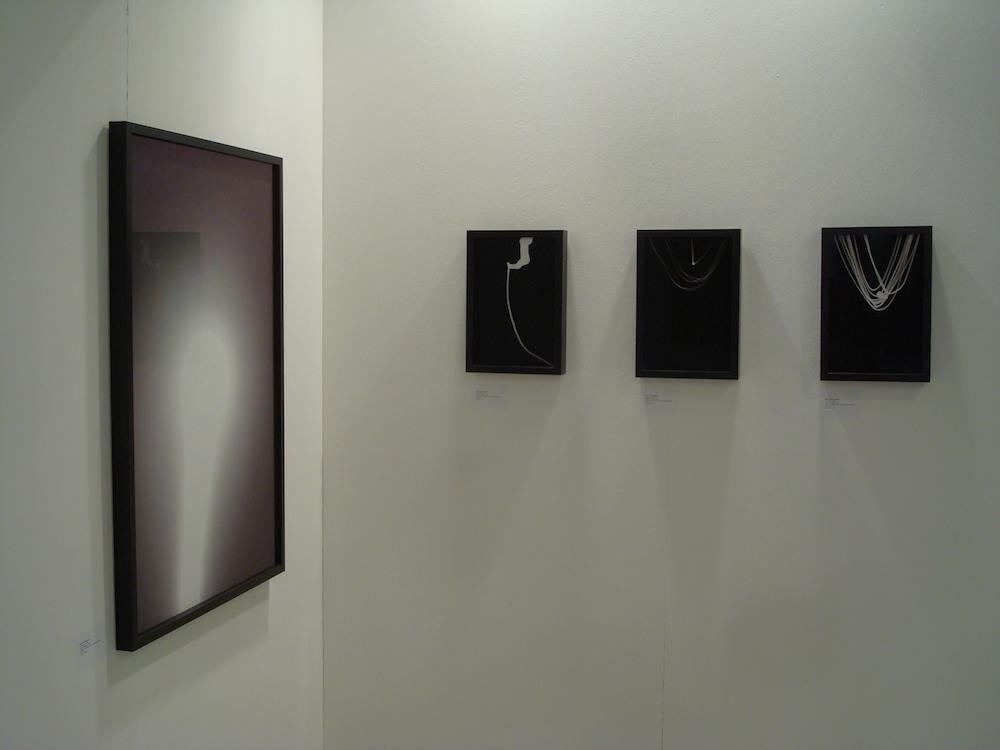 MIA 2011_15.JPG