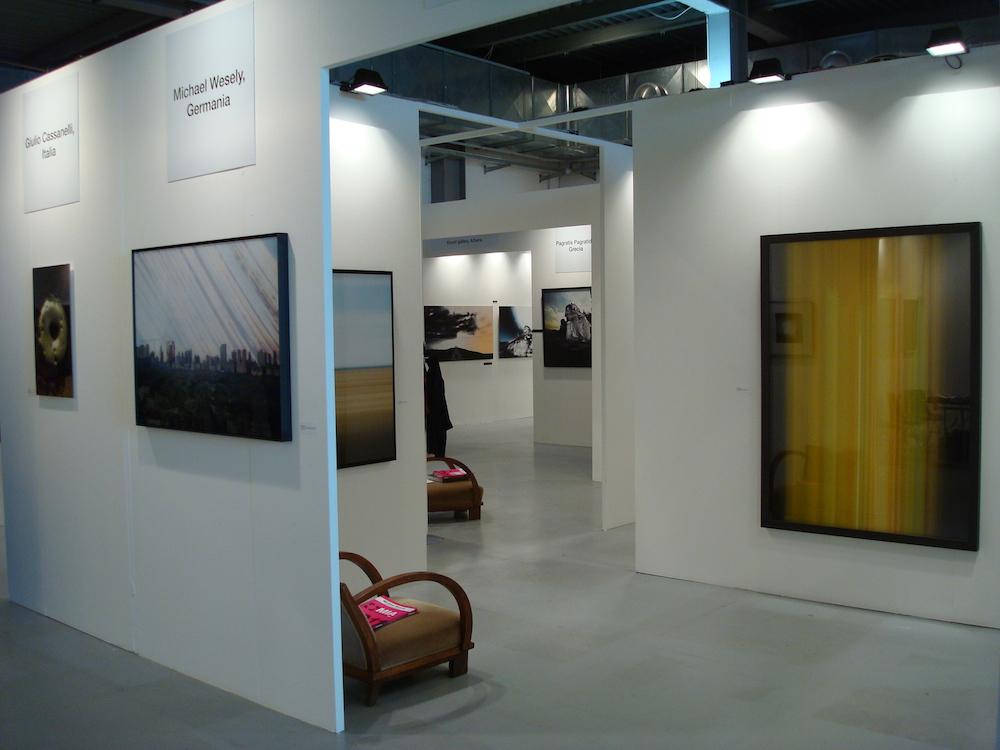 MIA 2011_19.JPG