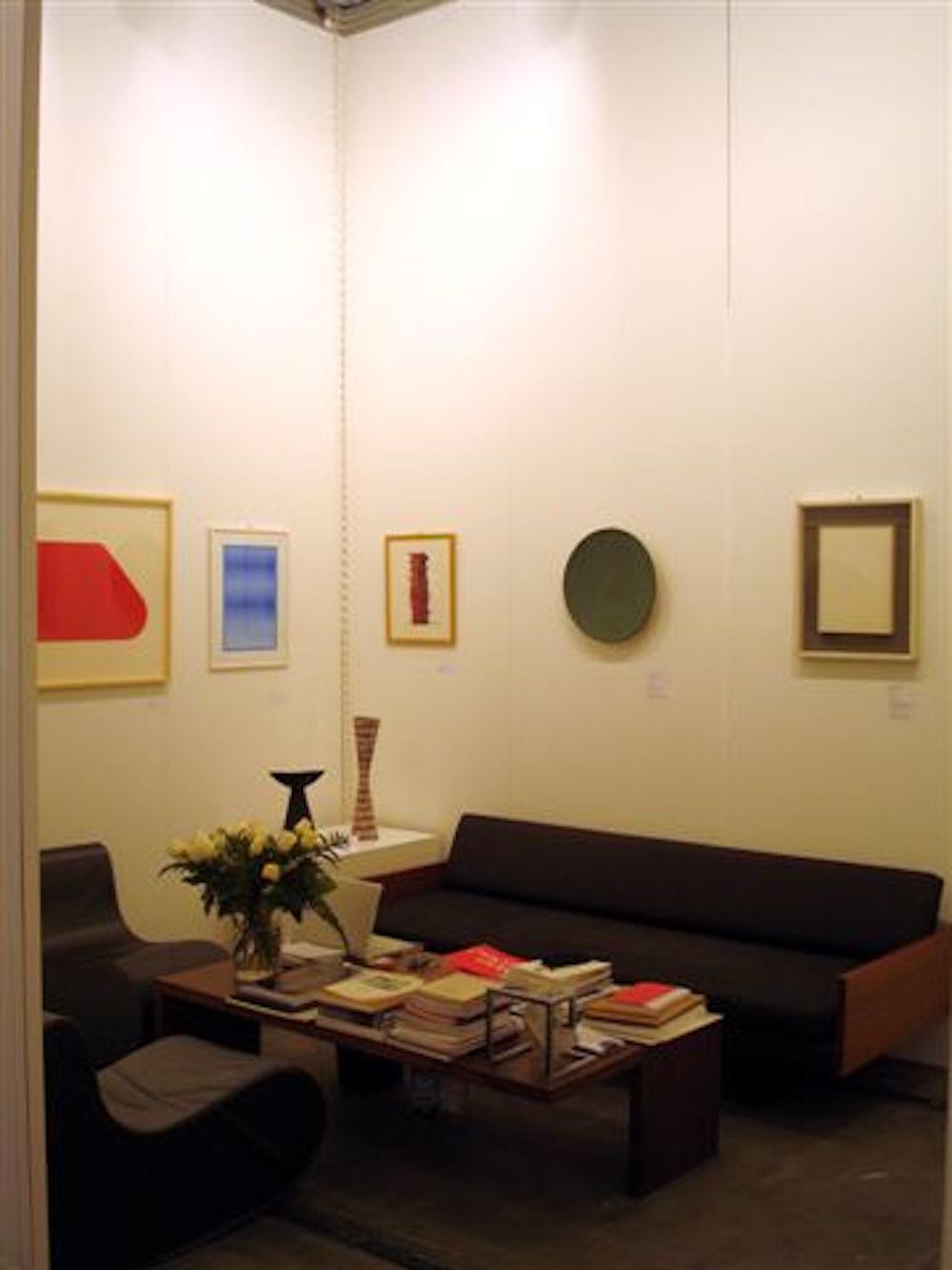 Miart 2008_10.JPG