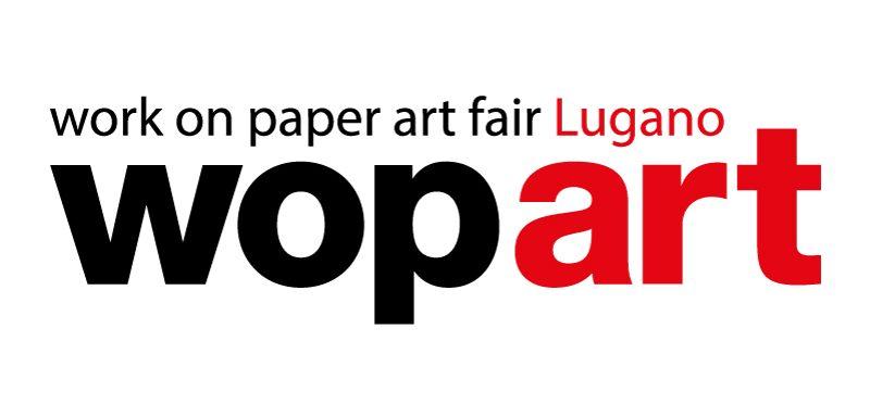 LOGO-WOPART-e1501250056184.jpg