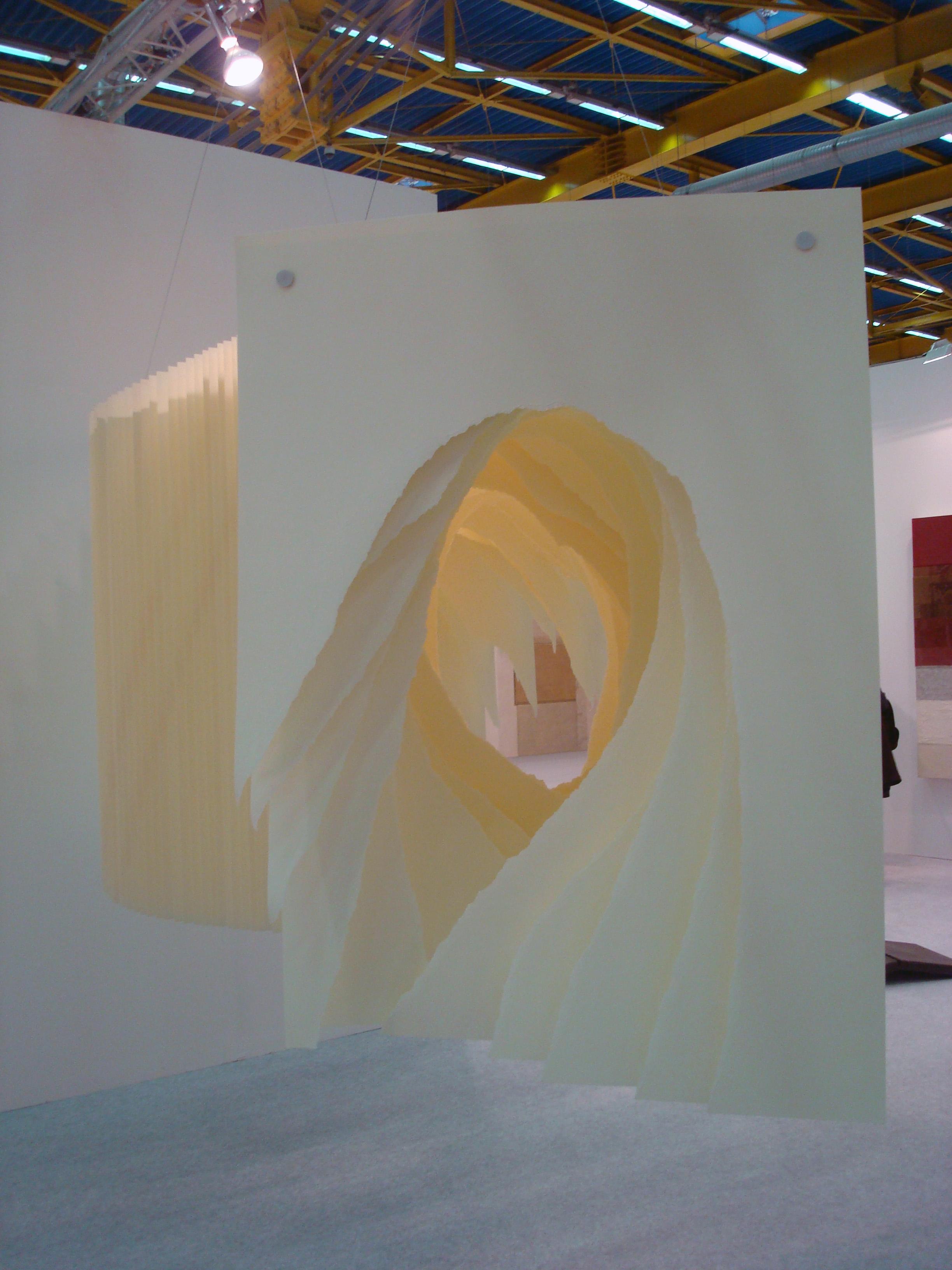 Arte Fiera Bologna 2010
