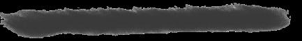 dash5.png
