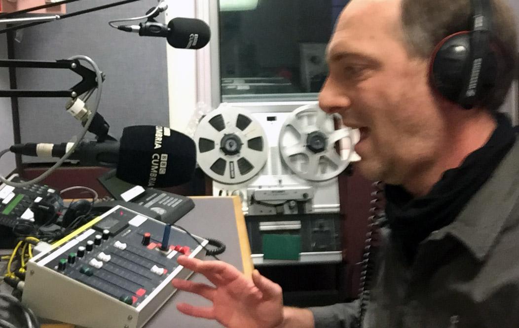 radio_interview.jpg