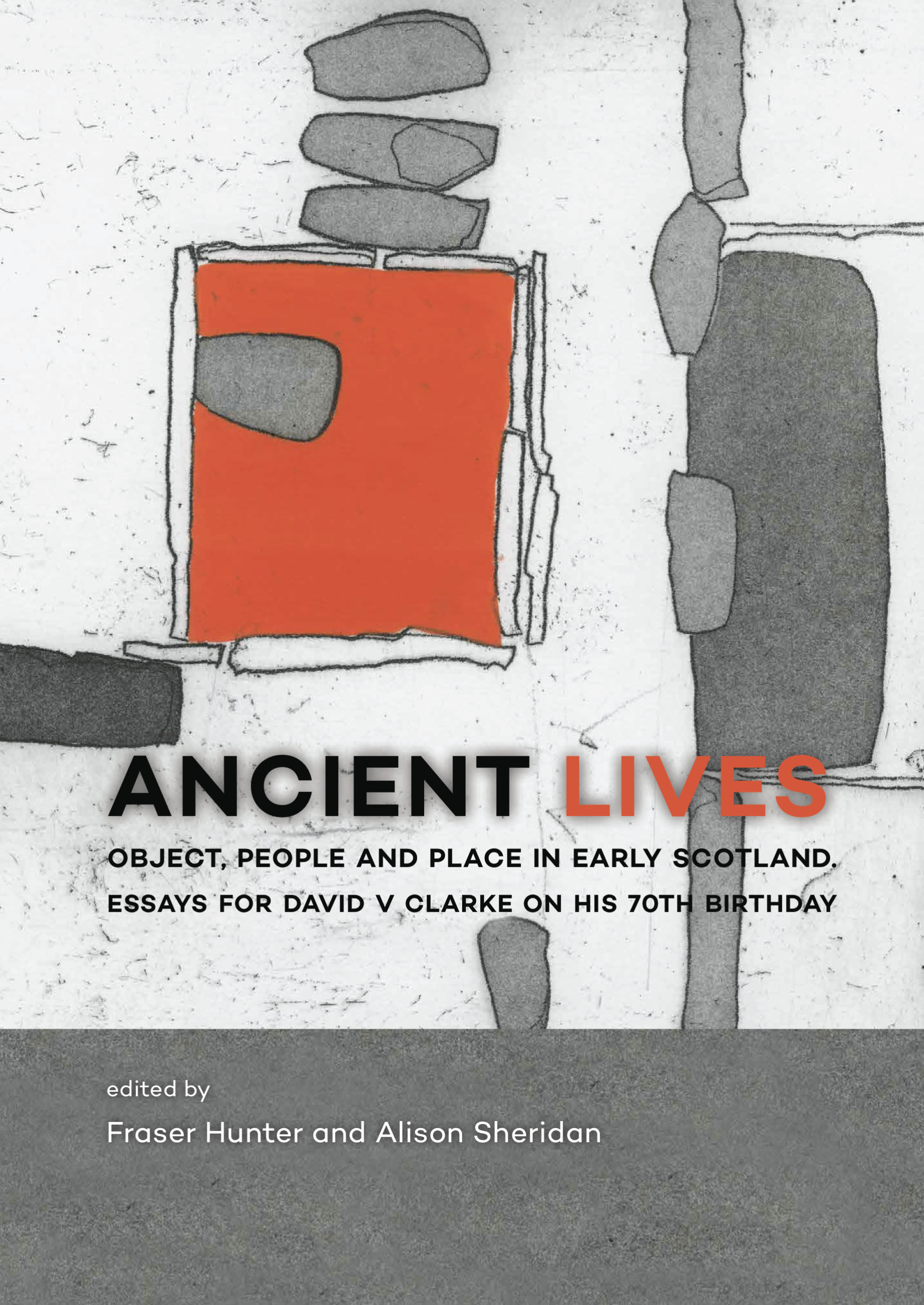 ancient_lives_cover.jpg