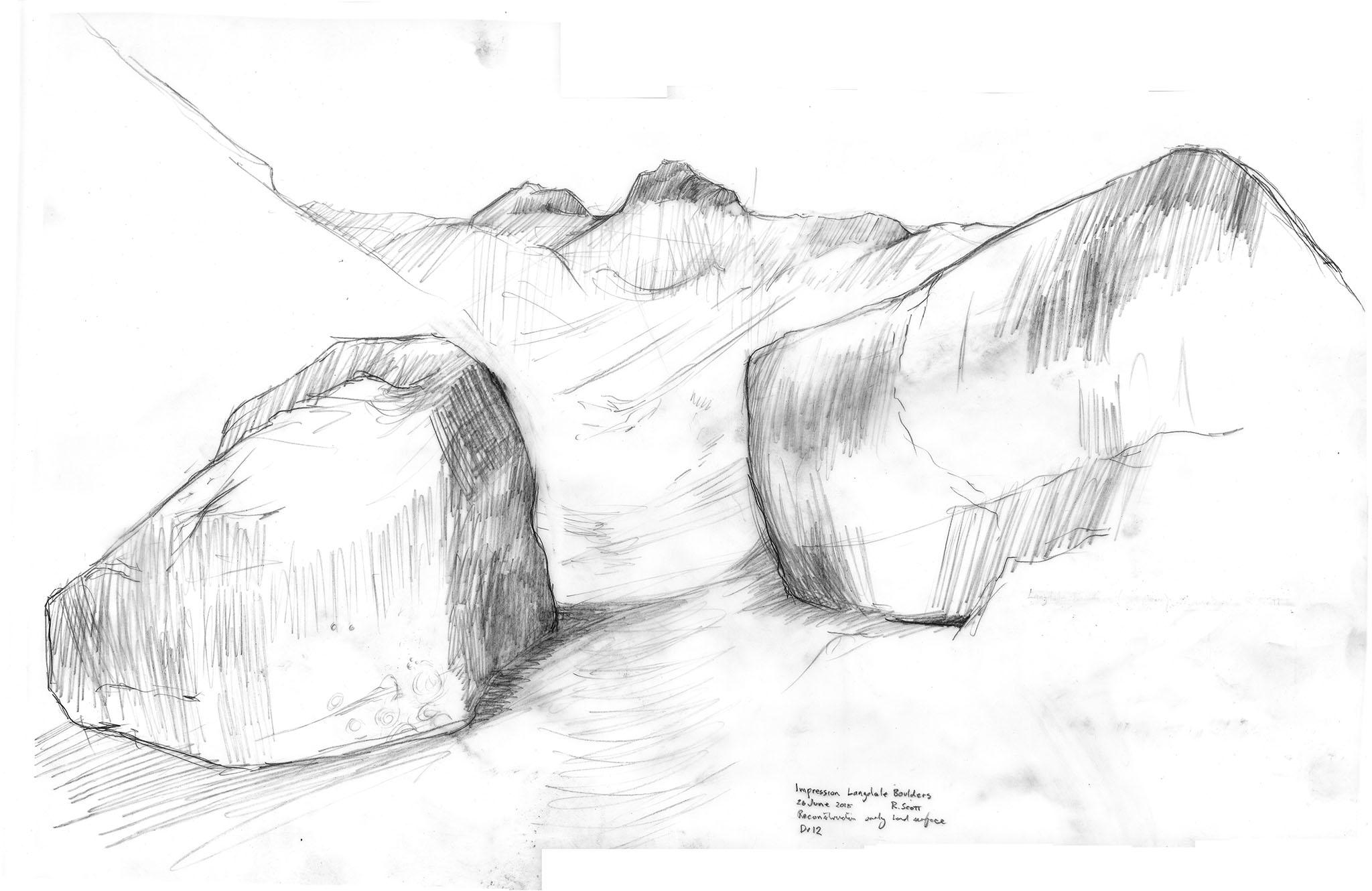 ronnie_boulders_sketch_2048.jpg