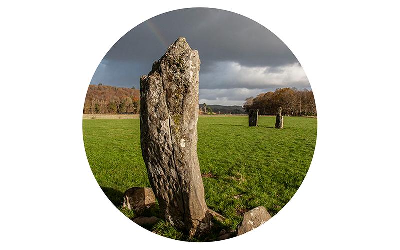 kilmartin_standing_stones.png