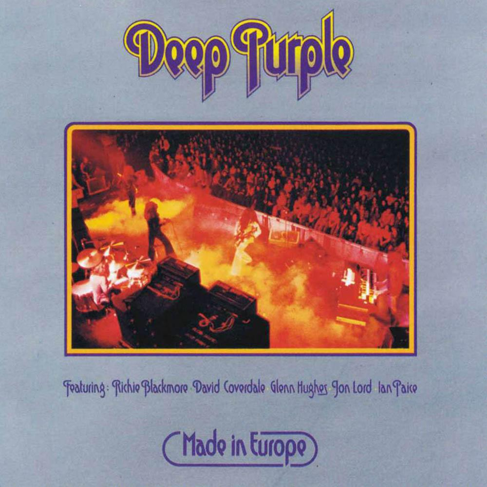 deep-purple-made-in-europe(live)-20130707195857.jpg
