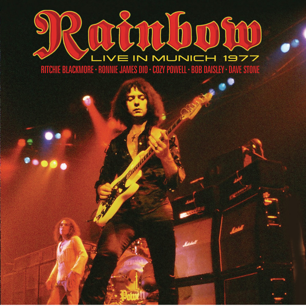 Rainbow-Munich-CD-Sleeve-(hr).jpg