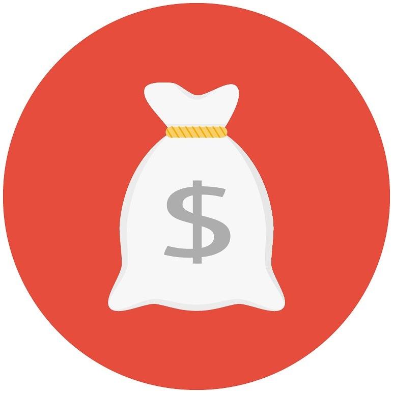 money-bag-icon-flat-01-.jpg