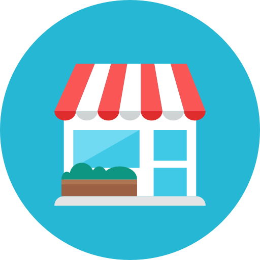 Shop-icon.png