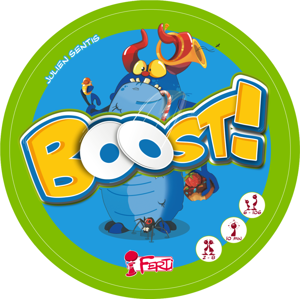 boost-1024x1023.png