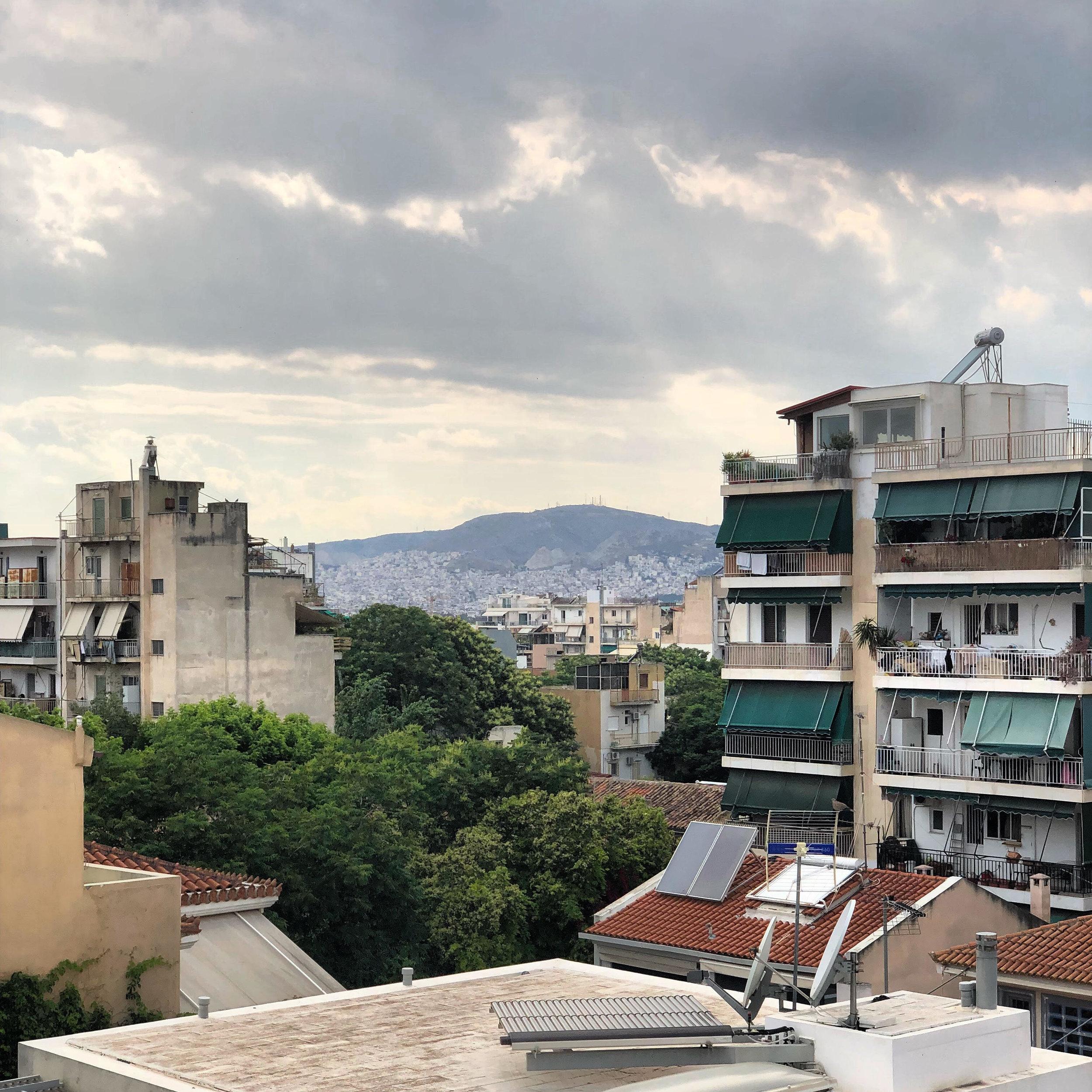 Atene.jpg
