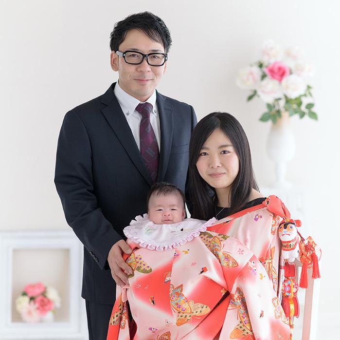 "<p><strong>お宮参|百日祝い</strong>詳しくは<a href=""https://www.ito-photo.com/newborn-babies-100days-celebration"">こちら</a></p>"