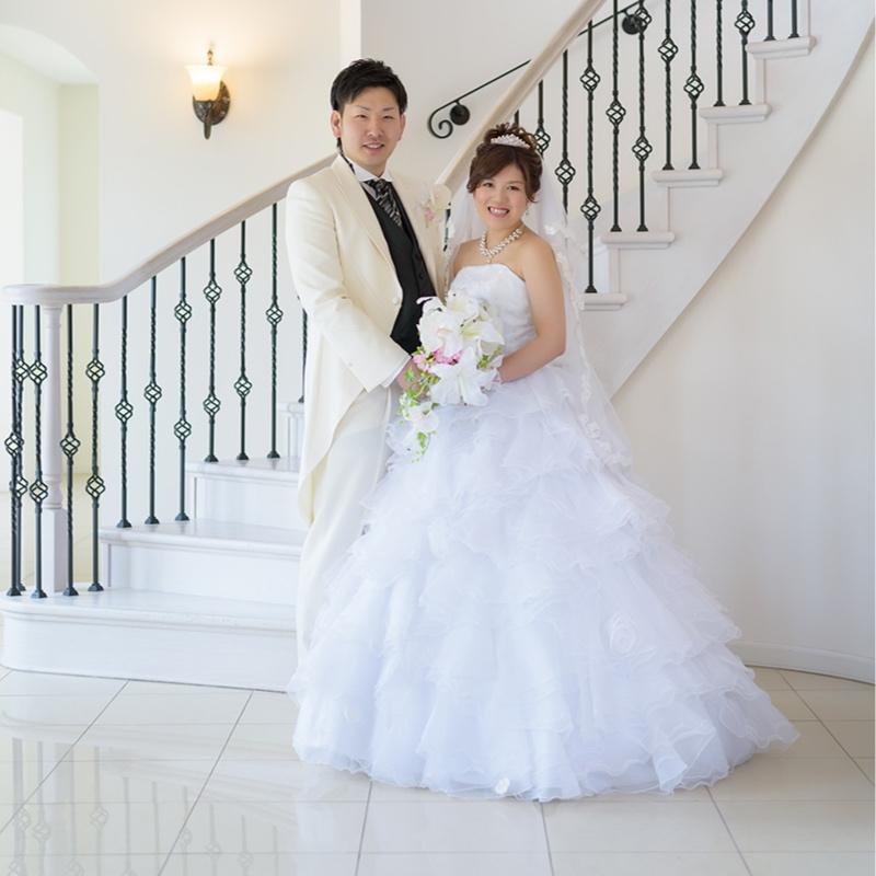 "<p><strong>ブライダル</strong>詳しくは<a href=""https://www.ito-photo.com/bridal-photo"">こちら</a></p>"