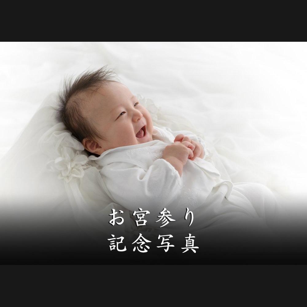 0098山田16のコピー.jpg