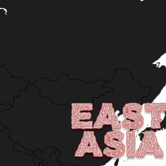 worldmap11.jpg