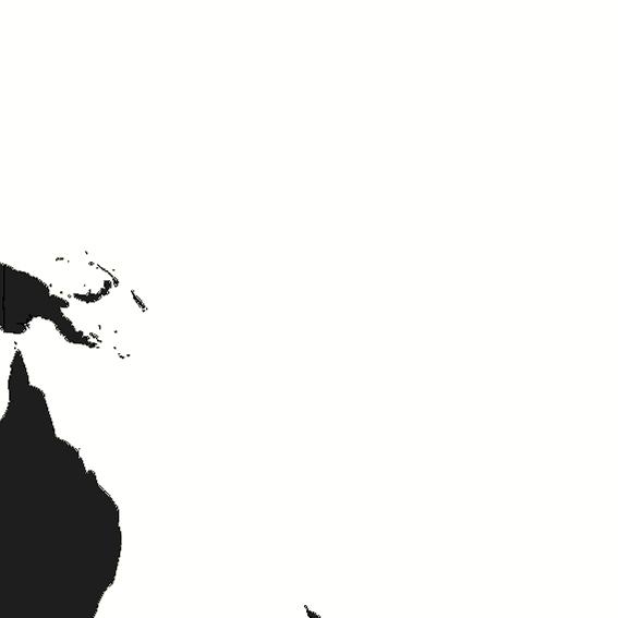 worldmap18.jpg