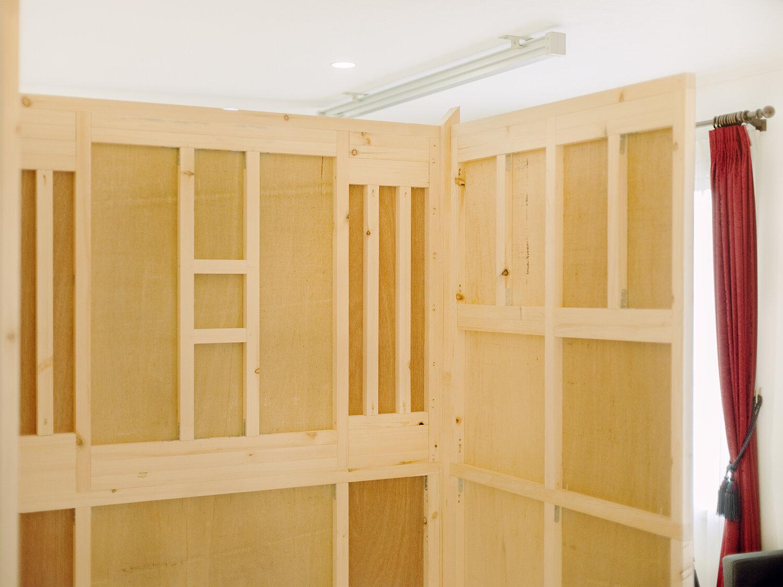 GirouxDaguerreotypeCameraDarkroom#13(4000-72).jpg