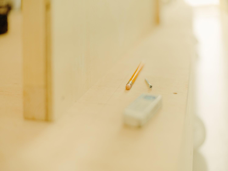 GirouxDaguerreotypeCameraDarkroom#15(4000-72).jpg