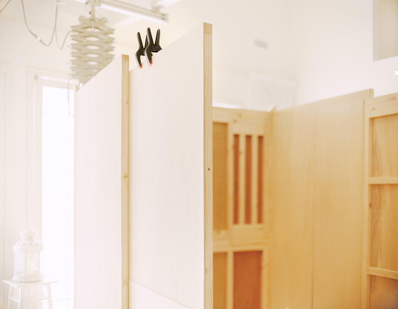 GirouxDaguerreotypeCameraDarkroom#16(4000-72).jpg