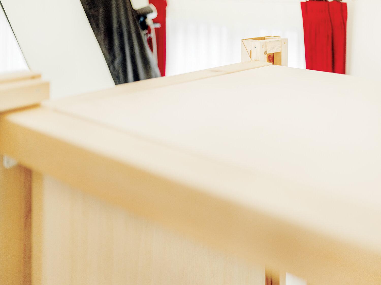 GirouxDaguerreotypeCameraDarkroom#20(4000-72).jpg