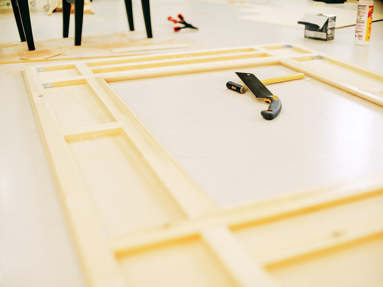 GirouxDaguerreotypeCameraDarkroom#28(4000-72).jpg