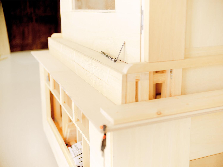 GirouxDaguerreotypeCameraDarkroom#37(4000-72).jpg