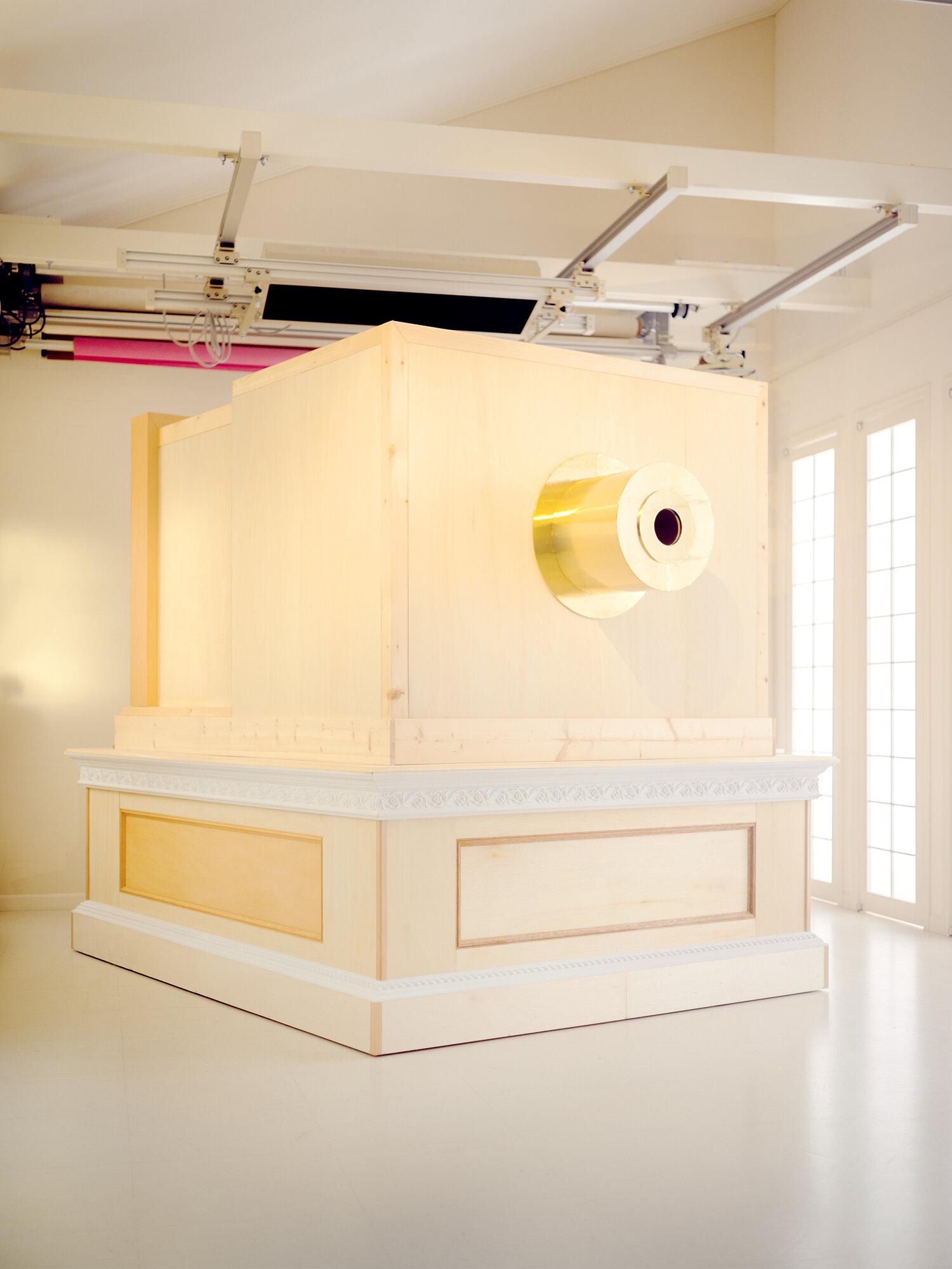 GirouxDaguerreotypeCameraDarkroom#68(4000-72).jpg