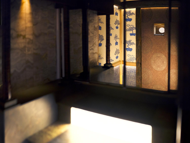 GirouxDaguerreotypeCameraDarkroom#98(4000-72).jpg