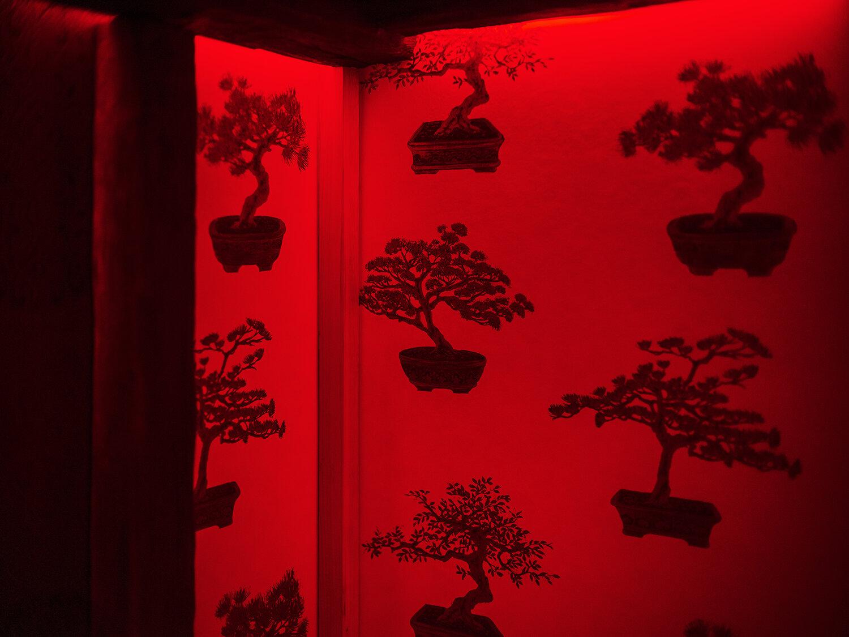 GirouxDaguerreotypeCameraDarkroom#106(4000-72).jpg