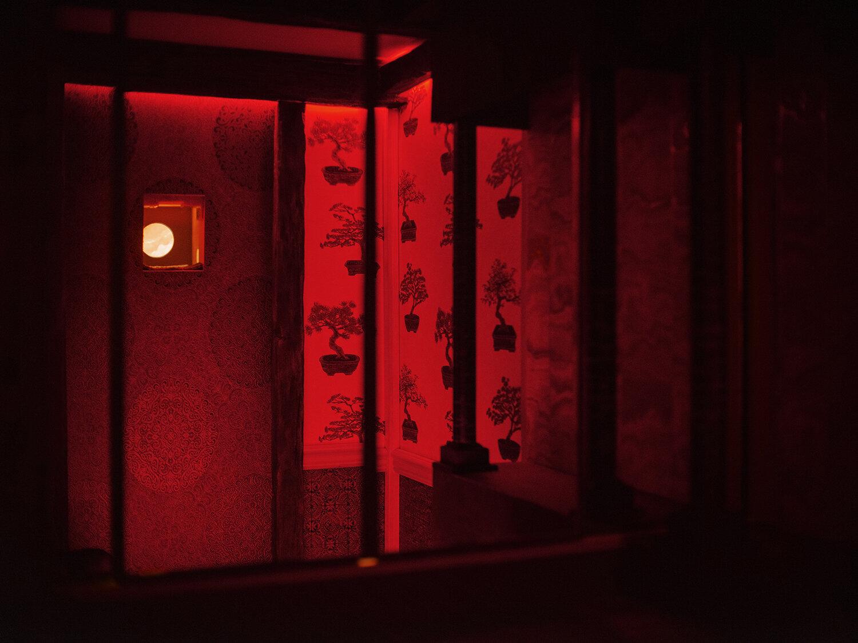 GirouxDaguerreotypeCameraDarkroom#107(4000-72).jpg