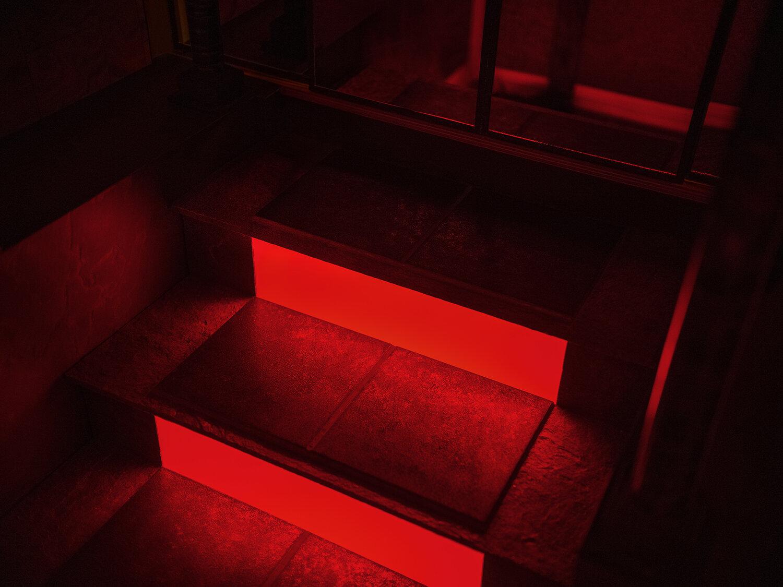 GirouxDaguerreotypeCameraDarkroom#108(4000-72).jpg