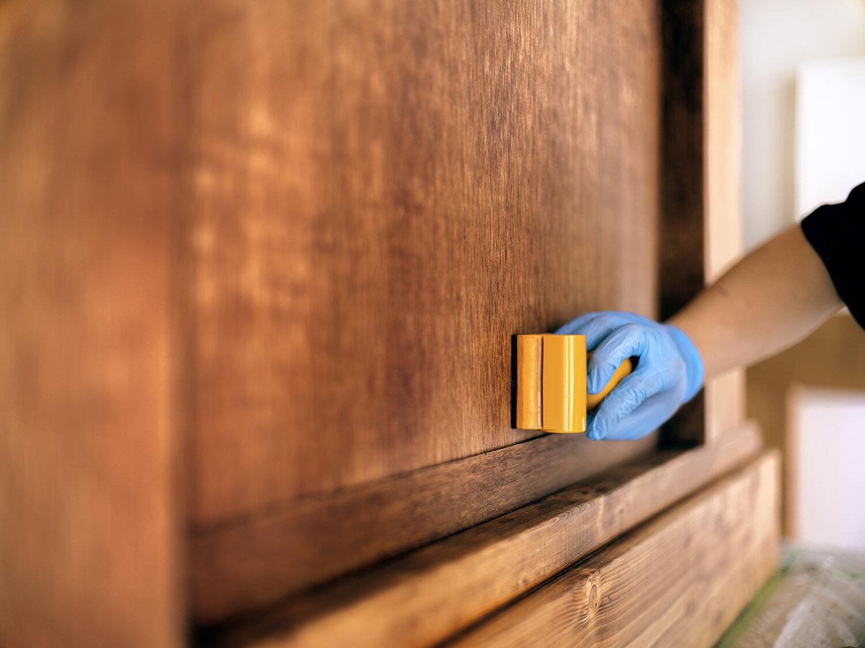 GirouxDaguerreotypeCameraDarkroom#117(4000-72).jpg