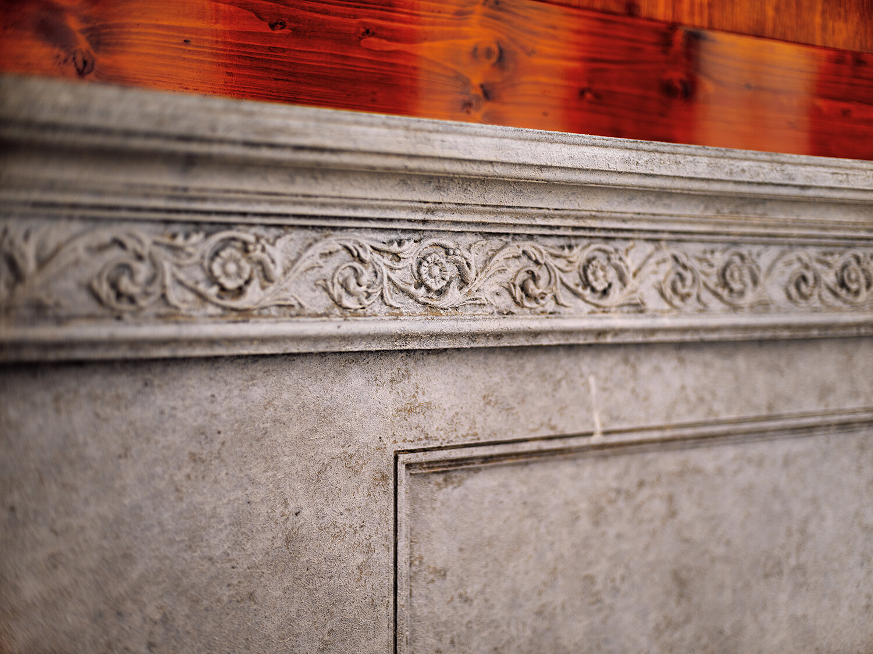 GirouxDaguerreotypeCameraDarkroom#118(4000-72).jpg