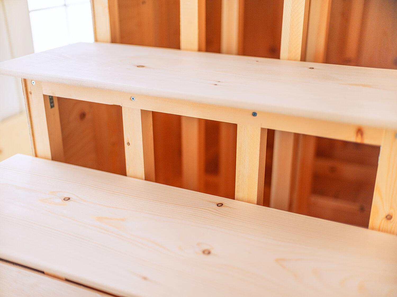 GirouxDaguerreotypeCameraDarkroom#135(4000-72).jpg