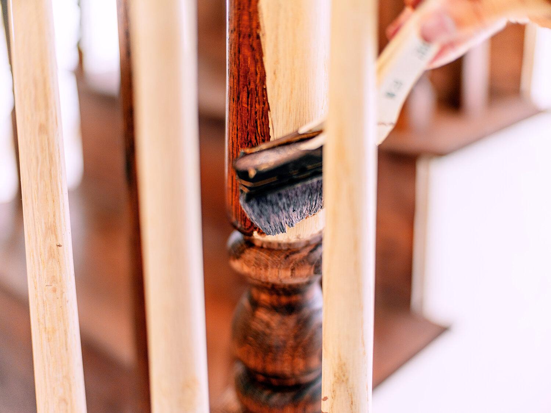 GirouxDaguerreotypeCameraDarkroom#143(4000-72).jpg