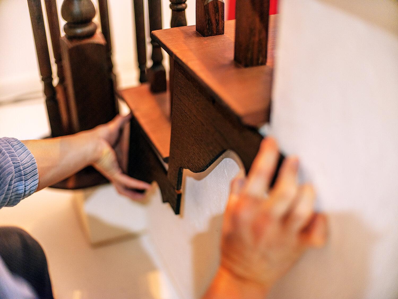 GirouxDaguerreotypeCameraDarkroom#148(4000-72).jpg