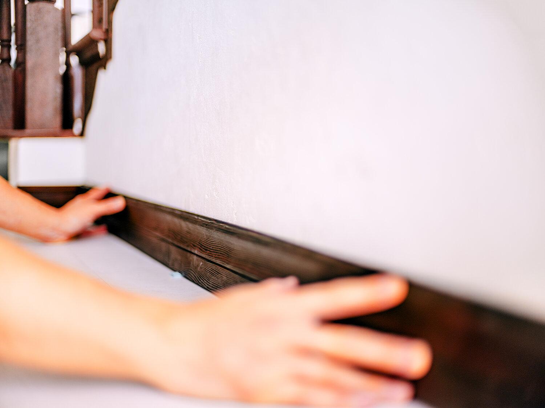 GirouxDaguerreotypeCameraDarkroom#151(4000-72).jpg