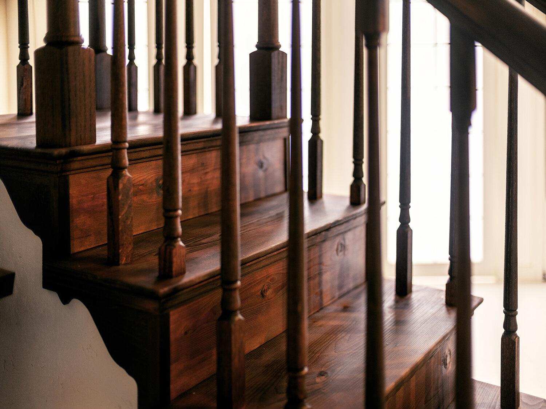 GirouxDaguerreotypeCameraDarkroom#155(4000-72).jpg