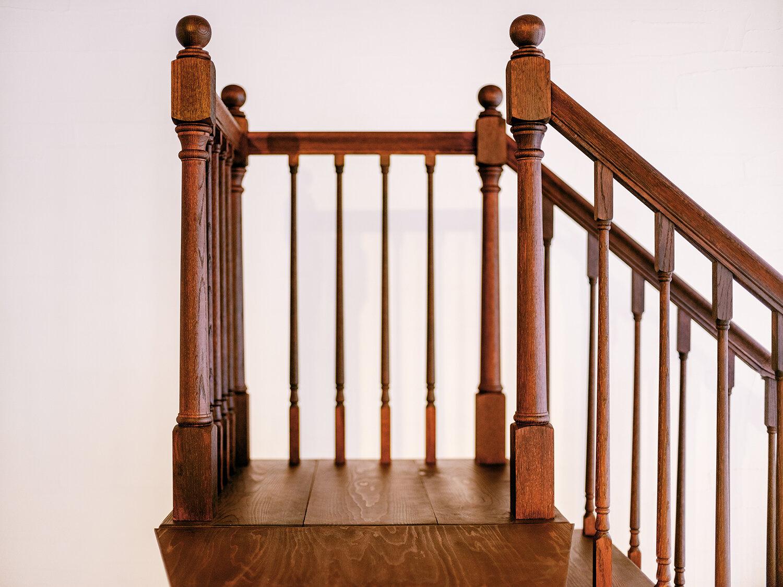 GirouxDaguerreotypeCameraDarkroom#159(4000-72).jpg