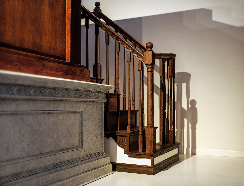 GirouxDaguerreotypeCameraDarkroom#160(4000-72).jpg
