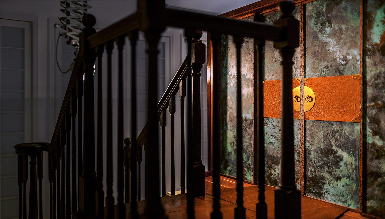 GirouxDaguerreotypeCameraDarkroom#161(4000-72).jpg