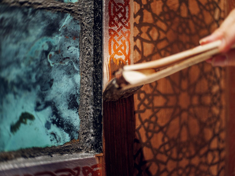 GirouxDaguerreotypeCameraDarkroom#190(4000-72).jpg