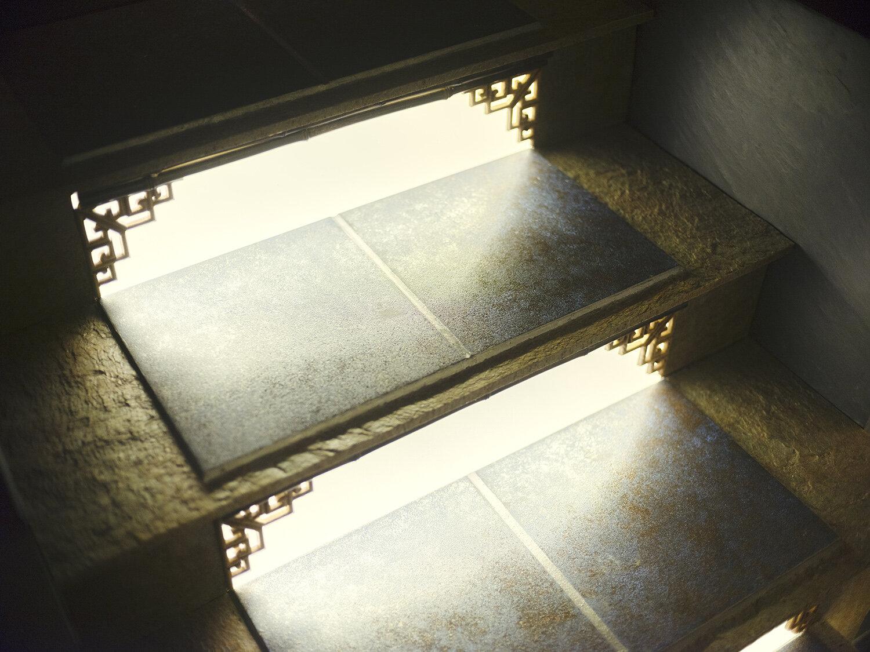 GirouxDaguerreotypeCameraDarkroom#195(4000-72).jpg