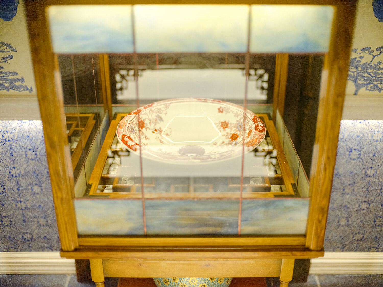 GirouxDaguerreotypeCameraDarkroom#196(4000-72).jpg