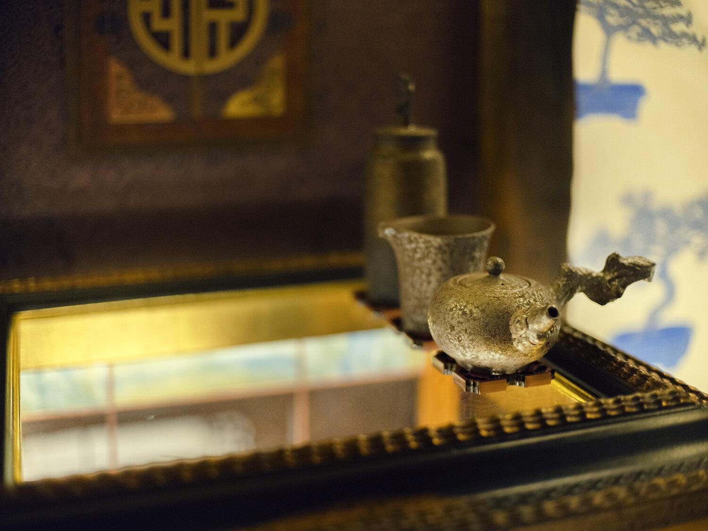 GirouxDaguerreotypeCameraDarkroom#197(4000-72).jpg