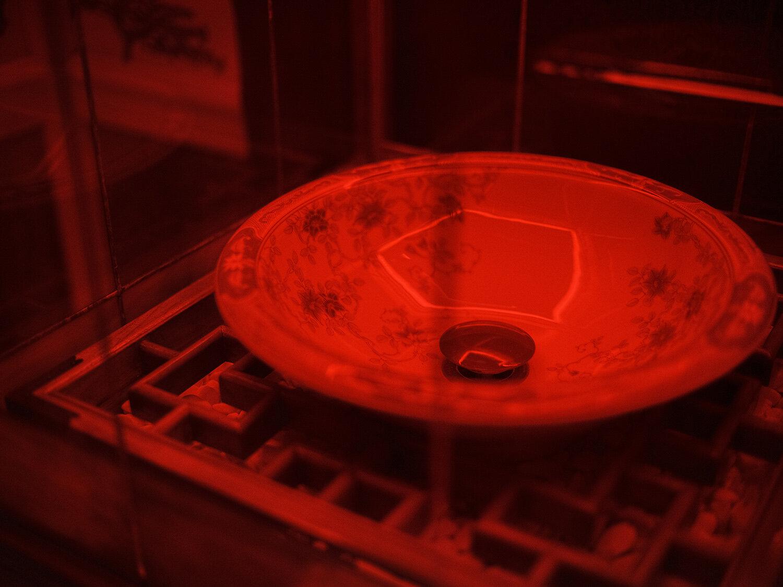 GirouxDaguerreotypeCameraDarkroom#200(4000-72).jpg
